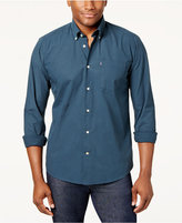 Barbour Men's Country Gingham Shirt