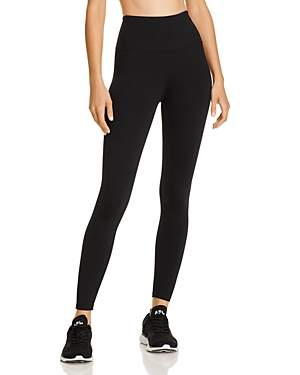 YEAR OF OURS Yos High-Rise Leggings