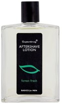 Superdrug Aftershave Lotion Forest Fresh