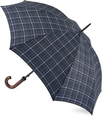 Fulton Walking Length Umbrella