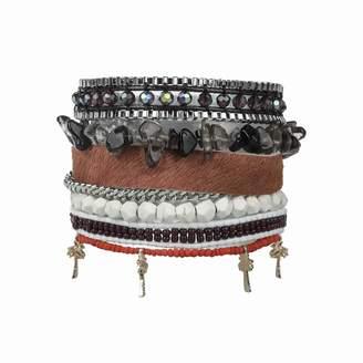 Laredo Jewelry