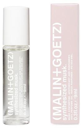 Malin+Goetz Synthesized Musk Perfume Oil
