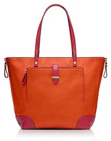 Tory Burch Clay Small Tote