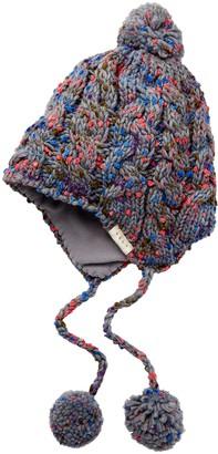 Neff Women's Ainsley Beanie Hat