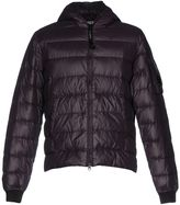 C.P. Company Down jackets - Item 41734513