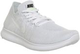 Nike Free Run 2 Fk