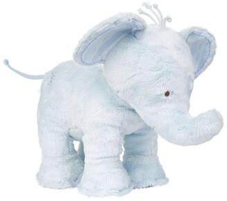 Tartine et Chocolat Elephant Soft Toy (21cm)