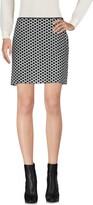Marni Mini skirts - Item 35332180