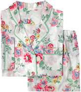 Cath Kidston Windflower Bunch Long PJ Set