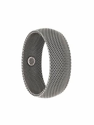 Gas Bijoux Totem bracelet