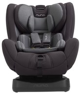 Infant Nuna Rava(TM) Convertible Car Seat
