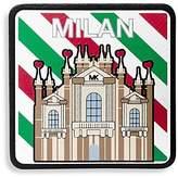 MICHAEL Michael Kors Milan Sticker