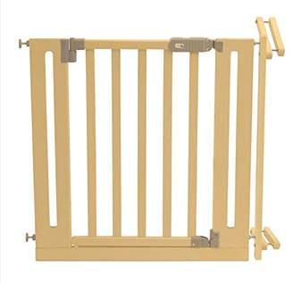 Equipment Roba Baumann Gmbh Stair Gate (Beech)