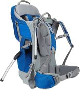 Thule® Sapling Child Carrier in Slate/Cobalt