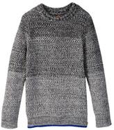 Joe Fresh Fashion Sweater (Little Boys & Big Boys)
