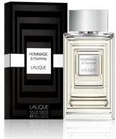 Lalique Hommage À L'homme (EDT, 100ml)