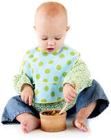 green tulip ethical living Baby's Organic Bamboo Cutlery