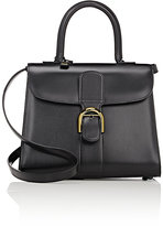 Delvaux Women's Brillant MM Sellier Satchel