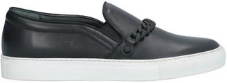 Louis Leeman Low-tops & sneakers