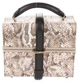 Alexander Wang Tai Box Bag