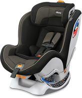 Chicco NextFit® Convertible Car Seat in Matrix