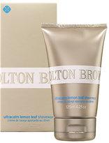 Ultracalm Lemon Leaf Shave Wax for Men, 125ml