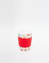 Cath Kidston Mews Ditsy Travel Cup