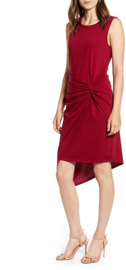 05644e12 Chelsea28 Dresses - ShopStyle
