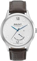 Gant Men's watch