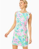 Lilly Pulitzer Carmelisa Shift Dress