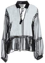 Mariuccia Shirt