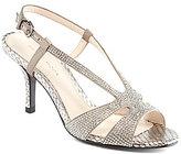 Pelle Moda Gaia2 Dress Sandals