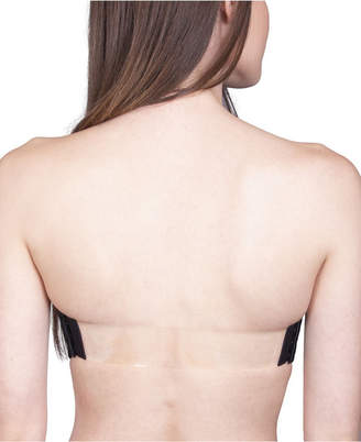 "clear The Bra Lab ""Capri Back"" Multiway, Interchangeable Back Strap"
