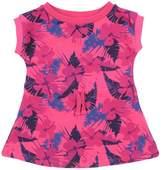 Macchia J Dress