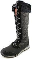 Salomon Women's Hime High Snow Boot