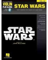 Star Wars Paperback)