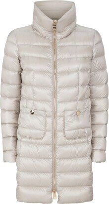 Herno Maria Padded Coat