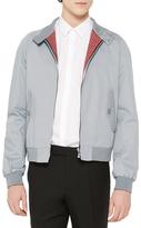 Sandro E15 Harrington Jacket