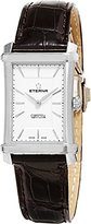 Eterna Women's 2410.41.61.1199 Contessa Two-Hands Watch