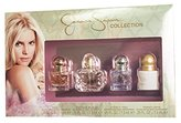Jessica Simpson 4 Piece Eau de Parfum Spray Coffret Set for Women