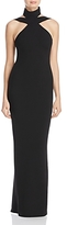 Nookie Celestial Stretch Jersey Gown