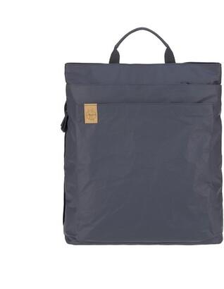 Lassig Green Label Tyve Backpack Diaper Bag Navy