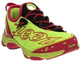 Zoot Sports Women's W Ultra 7.0 Running Shoe