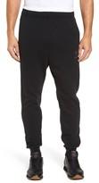 Reebok Men's Knit Jogger Sweatpants