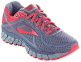 L.L. Bean Women's Brooks Adrenaline ASR 13 Trail Running Shoes