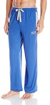 Kenneth Cole Reaction Men's Jersey Pajama Pant