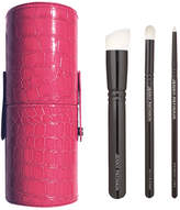 Lazy Perfection By Jenny Patinkin Just In Case Face Brush Set