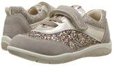 Primigi PKI 8534 Girl's Shoes