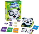 Learning Resources Panda Rollers