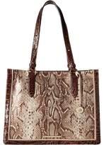 Brahmin Medium Camille Handbags